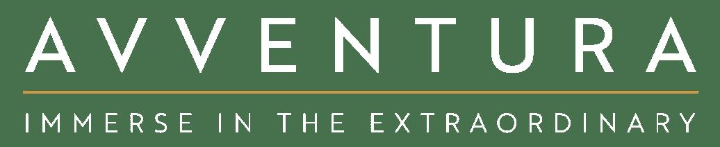 Avventura Logo
